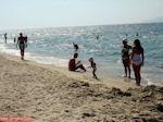 Marmari Kos - Griekse Gids foto 8 - Foto van De Griekse Gids