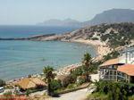 Paradise Beach Kos - Griekse Gids foto 1 - Foto van De Griekse Gids