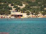 Paradise Beach Kos - Griekse Gids foto 3 - Foto van De Griekse Gids
