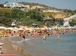 Paradise Beach Kos - Griekse Gids foto 9 - Foto van De Griekse Gids