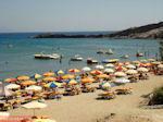 JustGreece.com Paradise Beach Kos - Griekse Gids foto 11 - Foto van De Griekse Gids