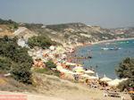 GriechenlandWeb.de Paradise Beach Kos - Griekse Gids foto 13 - Foto GriechenlandWeb.de