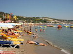 Paradise Beach Kos - Griekse Gids foto 15 - Foto van De Griekse Gids