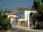 Pyli Marmari Kos - Griekse Gids foto 3 - Foto van De Griekse Gids