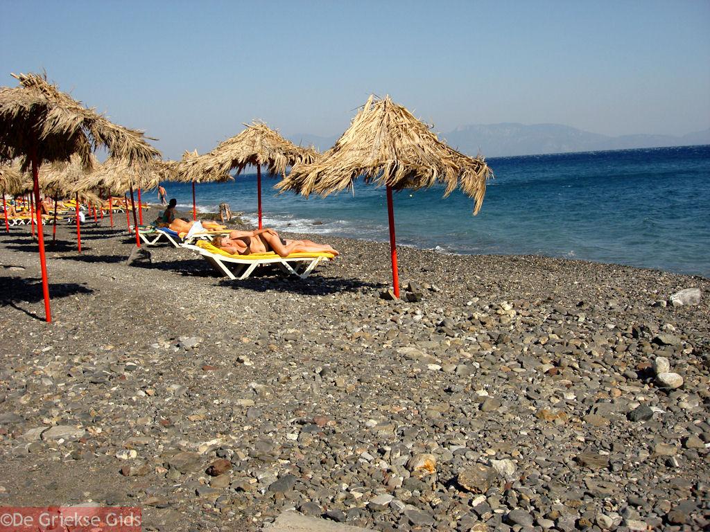 foto Thermen - Therma Kos - Griekse Gids foto 28
