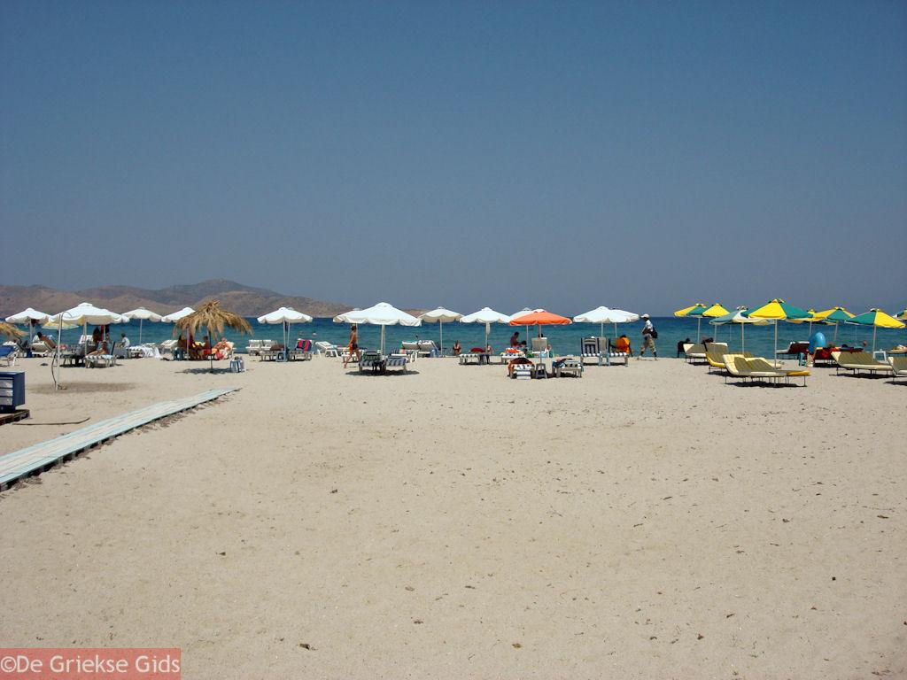foto Tigaki Kos - Griekse Gids foto 13