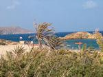 Vai Kreta - Foto 3 - Foto van De Griekse Gids