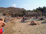 GriechenlandWeb.de Vai Kreta - Foto 6 - Foto GriechenlandWeb.de