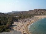 Vai Kreta - Foto 11 - Foto van De Griekse Gids