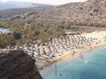 Vai Kreta - Foto 12 - Foto van De Griekse Gids