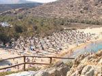 Vai Kreta - Foto 13 - Foto van De Griekse Gids