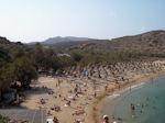 Vai Kreta - Foto 14 - Foto van De Griekse Gids