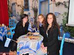 Vakantiebeurs  2010 - Foto 15 - Foto van De Griekse Gids
