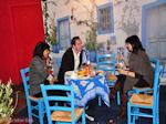 Vakantiebeurs  2010 - Foto 23 - Foto van De Griekse Gids