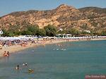Agia Galini Kreta - De Griekse Gids GR02 - Foto van De Griekse Gids