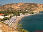 Agia Galini Kreta - De Griekse Gids GR08 - Foto van De Griekse Gids