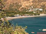 Agia Galini Kreta - De Griekse Gids GR13 - Foto van De Griekse Gids