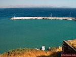 Agia Galini Kreta - De Griekse Gids GR15 - Foto van De Griekse Gids