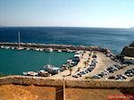 Agia Galini Kreta - GriechenlandWeb.de GR16 - Foto GriechenlandWeb.de