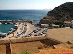 Agia Galini Kreta - De Griekse Gids GR17 - Foto van De Griekse Gids