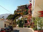 Agia Galini Kreta - De Griekse Gids GR18 - Foto van De Griekse Gids