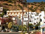 Agia Galini Kreta - De Griekse Gids GR22 - Foto van De Griekse Gids