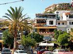 Agia Galini Kreta - De Griekse Gids GR25 - Foto van De Griekse Gids
