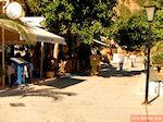 Agia Galini Kreta - De Griekse Gids GR29 - Foto van De Griekse Gids