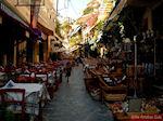 Agia Galini Kreta - De Griekse Gids GR31 - Foto van De Griekse Gids