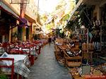Agia Galini Kreta - De Griekse Gids GR32 - Foto van De Griekse Gids