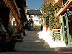 Agia Galini Kreta - De Griekse Gids GR34 - Foto van De Griekse Gids