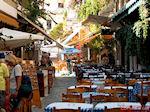Agia Galini Kreta - De Griekse Gids GR36 - Foto van De Griekse Gids