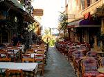 Agia Galini Kreta - De Griekse Gids GR37 - Foto van De Griekse Gids