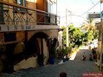 Agia Galini Kreta - De Griekse Gids GR40 - Foto van De Griekse Gids