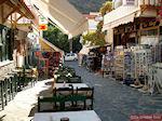 Agia Galini Kreta - De Griekse Gids GR43 - Foto van De Griekse Gids