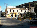 Agia Galini Kreta - De Griekse Gids GR44 - Foto van De Griekse Gids