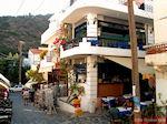 Agia Galini Kreta - De Griekse Gids GR50 - Foto van De Griekse Gids