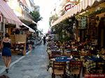 Agia Galini Kreta - De Griekse Gids GR53 - Foto van De Griekse Gids