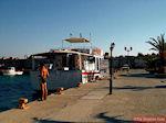 Agia Galini Kreta - De Griekse Gids GR59 - Foto van De Griekse Gids