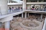Het Akropolis museum - Foto van De Griekse Gids