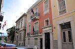 GriechenlandWeb.de Neoklassieke gebouwen Plaka - Foto GriechenlandWeb.de