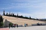 GriechenlandWeb.de De eerste moderne Olympische spelen werden hier gehouden - Foto GriechenlandWeb.de