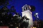 GriechenlandWeb.de Kerktoren aan de Adrianou straat in Monastiraki - Athene - Foto GriechenlandWeb.de