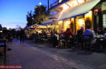 JustGreece.com Gezellige buurt - Adrianou straat in Monastiraki - Athene - Foto van De Griekse Gids