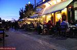 GriechenlandWeb.de Gezellige buurt - Adrianou straat in Monastiraki - Athene - Foto GriechenlandWeb.de