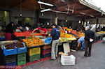 The Athenian  Market