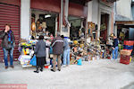 Vlooienmarkt Athene - Markt Athene - Foto van De Griekse Gids