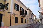 GriechenlandWeb.de Neoklassieke gebouwen nabij Plaka - Athene - Foto GriechenlandWeb.de