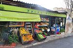 GriechenlandWeb.de Fruit- und groentewinkel in Plaka (Thespidos straat) - Athene - Foto GriechenlandWeb.de