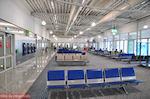 GriechenlandWeb.de Vliegveld Eleftherios Venizelos Athene - Foto GriechenlandWeb.de